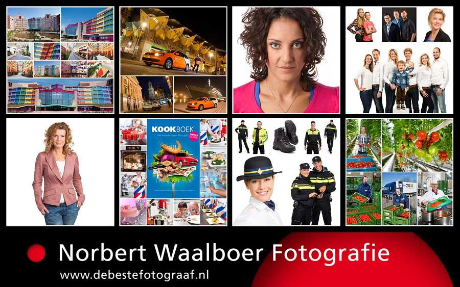 Norbert Waalboer Fotografie