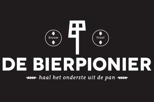 De Bierpionier