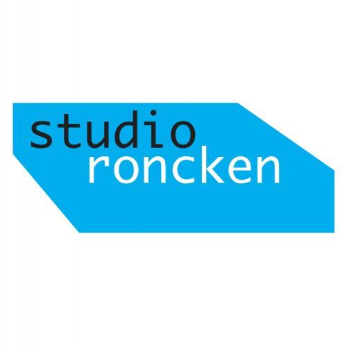 studio roncken