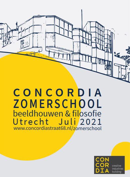 Concordia Zomerschool